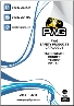 PWG Safety Products Catalogue with page turn.swf